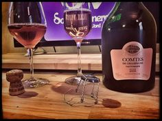 Score 93/100 Wine review, tasting notes, rating of 2006Taittinger Comtes de Champagne Rose Brut. Description of aroma, palate profile, flavors.