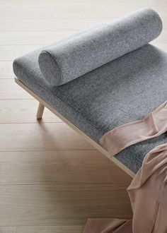 Nap Daybed Daybed, Home Bedroom, Console, Ottoman, Reading, Classic, Furniture, Design, Home Decor