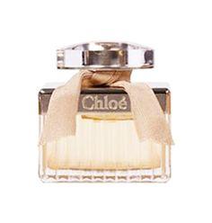 【クロエ オードパルファム 50mlスプレー】発売以来、フレッシュフローラルあっさりとした透明感のある香りで一番人気の話題の香水、クロエ オードパルファム。香りは、フレッシュフローラルあっさりとした透明感のある香りです。商品ページ→ http://miniaqua.shops.net/item?itemid=18219