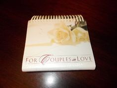 For Couples in Love Daybrighteners >>> Want to know more, click on the image.
