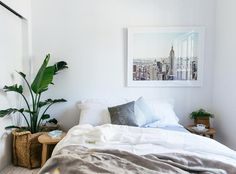 BEAUTIFUL APARTMENT + INTERIOR FOR SALE IN SYDNEY | THE STYLE FILES