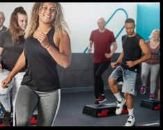 PureGym a cleaner, safer place for you to train