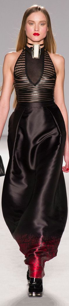 LOOKandLOVEwithLOLO: FALL 2014 Ready-To-Wear featuring Aigner