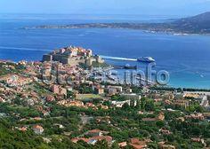 Program lehetőségek Korzikára utazóknak