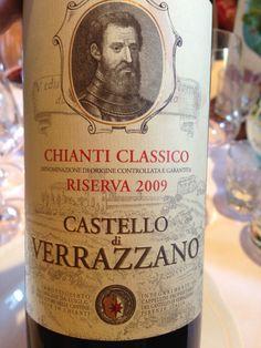 Chianti Classico, Italian Wine, Wine Country, Scotch, Cigars, Vodka Bottle, Drinks, Drinking, Plaid
