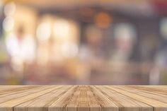 Resolution: size: 19 kB - wooden board empty table blur in coffee shop Free Background Pictures, Wood Background, Backgrounds Free, Pictures Images, Good Company, Free Stock Photos, Stock Market, Female Art, Royalty Free Images