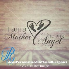An Angel opened the book of life svg - Pregnancy and Stillbirth svg - pregnancy loss svg - infant loss svg - feet and wings svg - printable Baby Angel Tattoo, Baby Tattoos, Tattoos For Kids, Baby Loss Tattoo, Tatoos, Memory Tattoos, Skull Tattoos, Foot Tattoos, Sleeve Tattoos