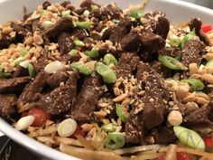 Korean Dishes, Quesadillas, Green Beans, Beef, Vegetables, Bruges, Food, Handmade, Cilantro