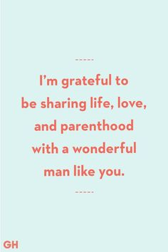 20 Father's Day Quotes From Wife - Quotes From Wife to Husband for Father's Day day quotes 20 Meaningful Quotes to Honor Your Husband on Father's Day Husband Quotes From Wife, Happy Father Day Quotes, Funny Husband, Happy Husband, Valentines Day Husband Quotes, Love Quote For Husband, Message To Husband, Best Father Quotes, Quotes About Husbands