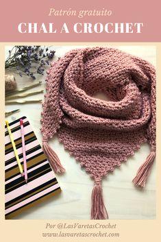 Crochet Cardigan, Crochet Scarves, Crochet Top, Crochet Hats, Knitting Patterns, Sewing Patterns, Crochet Dreamcatcher, Crochet Shawls And Wraps, Crochet Videos