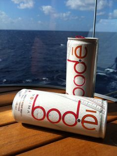 What is in Vemma Bode? http://www.articlesbase.com/wellness-articles/vemma-bod-e-review-what-is-the-vemma-bod-e-weight-loss-system-and-how-does-it-work-5360076.html