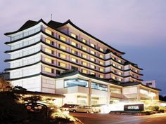 Busan Hotel Illua South Korea, Asia Hotel Illua is conveniently located in the popular Haeundae-gu area. The hotel has everything you need for a comfortable stay. All the necessary facilities, including free Wi-Fi in all rooms, 24-hour front desk, facilities for disabled guests, luggage storage, Wi-Fi in public areas, are at hand. Comfortable guestrooms ensure a good night's sleep with some rooms featuring facilities such as television LCD/plasma screen, clothes rack, complime...