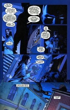 Catwoman Giving Birth Catwoman Selina Kyle Pinterest Dc Comic Books Catwoman And Comic