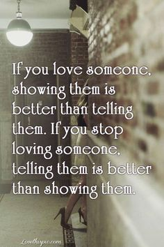 If You Love Someone Pictures, Photos, and Images for Facebook, Tumblr, Pinterest, and Twitter