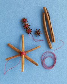,advent,készülődés,adventi készülődés,kreatív ötletek adventre,kreatív ötletek adventre,