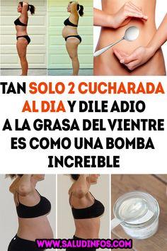 come perdere peso velocemente con le pillole in colombia 2020