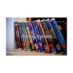 Disney Princess movies, Cinderella, Ariel, Belle, Elsa... And more  (^_^)    (☆^O^☆).   ⊙▽⊙!!!!!!!!!!!!!!!!!!!!!!!!!!!!!!!