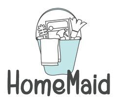 That's me!!!! Cleaning Logos, Cleaning Business, Cleaning Service Names, Sissy Maids, Clean Mama, Housekeeper, Logo Design, Graphic Design, Cafe Interior
