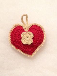 un cuore per San Valentino