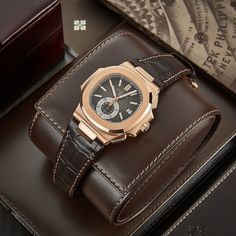 Richard Mille, Amazing Watches, Casual Watches, Patek Philippe, Luxury Watches For Men, Nautilus, Audemars Piguet, Michael Kors Watch, Mens Fashion