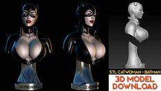 3D Models & Assets Download   Nación TIC - Cursos Online Industrias 3d Assets, 3d Models, Best Model, Software Development, 3d Printing, Wonder Woman, Superhero, Templates, Video Game Development
