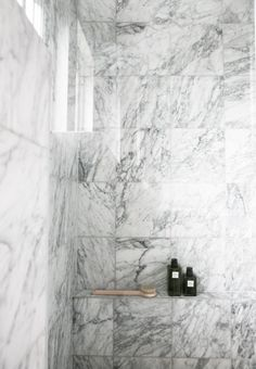 Bathroom | #interiordesign