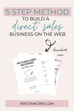 russellgauvin - 0 results for business plan template Starting A Business, Business Planning, Business Tips, Online Business, Digital Marketing Strategy, Business Marketing, Affiliate Marketing, Email Marketing, Programming Tutorial