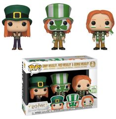 Funko Penna Harry Potter POP Movies Vinile Figura Ginny Weasley Quidditch 17 cm