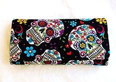 42ddc787c663 11 Best Gifts for skull lovers images in 2016 | Sugar skull, Sugar ...