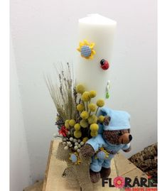 Terraria, Christening, Planter Pots, Clay, Candles, Wedding, Cots, Clays, Valentines Day Weddings