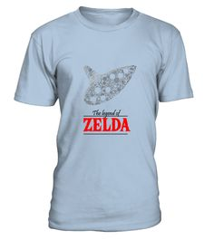 # Ocarina del tiempo Zelda .  Demuéstrales a todos lo mucho que te gusta el famoso videojuego zeldallevando esta hermosa camiseta.100% Algodón.Disponible únicamente durante unTIEMPO LIMITADO. ¡Cómprala HOY MISMO!Si compras 2 camisetas o más, ahorrarás en gastos de envío.CALIDAD GARANTIZADA + PAGO SEGUROPago seguro vía PayPal, Visa o Mastercard.¡Haz clic en el botón <Cómprala ahora> y selecciona tu talla y producto antes de que se agote!Disponibles: 25 / 100