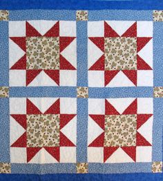 Baby Quilt Blanket Handmade Baby Quilt by SticksNStonesGifts, $60.00 https://www.etsy.com/treasury/MTA0OTA5MDh8MjcyMjk0MTc3Mw/baby-be-mine-in-the-new-year