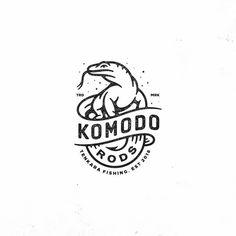 Logo Inspiration, Logo Branding, Branding Design, P Logo, Beer Logo Design, Personal Branding, Brewery Logos, Logo Design Trends, Badge Logo