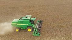 Case Study: How Atlas Correction Service is Positioning Agriculture for Success in Argen...