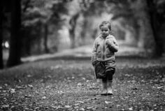 Crece Bebe: Peleas entre padres
