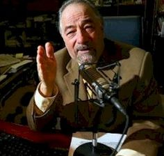 Michael Savage: Obama 'most evil' president ever - Warns tyranny begins with kind of rhetoric delivered over the weekend had that Barack Obama is a Marxist should be alleviated now after hearing his rhetoric in a speech in Virginia over the weekend, top talk-radio host Michael Savage told his listeners last night.