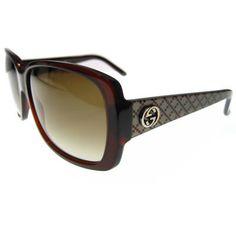 d278e736c3 21 Best Sun Glasses images