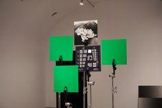 "Hito Steyerl. Exposición ""Duty-Free Art""  Museo Reina Sofía #Madrid #Arte #ArteContempóraneo #ContemporaryArt #Video #Videoart #Videoarte #Arterecord 2015 https://twitter.com/arterecord"