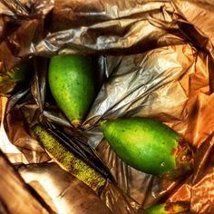 Pinang from Papua