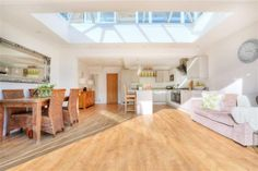 3 bedroom detached house for sale in 2, St Albans Drive, Fulwood, S10  - Rightmove | Photos
