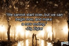 Quotes For A Fresh Start, New Beginning, Starting Fresh Inspiration New Start Quotes, Fresh Start Quotes, New Beginning Quotes, Quotes To Live By, Narcissistic Personality Disorder, Narcissistic Abuse, Great Quotes, Love Quotes, Feel Good Pictures