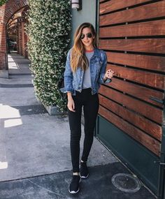 Find More at => http://feedproxy.google.com/~r/amazingoutfits/~3/5iHIdjMKgq8/AmazingOutfits.page