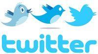 Müge Arslan's Learning and Development Blog / Eğitim ve Kişisel Gelişim Blogu: 3# Twitter for a New Way of Learning