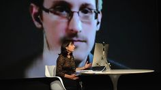 """Edward Snowden has hit out at Dropbox and other services he says are """"hostile to privacy,"""" urging web users to abandon unencrypted communication and adjust privacy settings to prevent governments from spying on them in increasingly intrusive ways. """"We are no longer citizens, we no longer have leaders. We're subjects, and we have rulers,"""" Snowden told The New Yorker magazine in a comprehensive hour-long interview. There isn't enough investment into security research, into understanding how…"""
