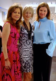 The event is chaired by Dana Buchman, Cindy Weber-Cleary and Lori Buchbinder, http://butimag.com/post/Promise-Project-Gears-Up-for-10th-Annual-Cocktail-Party/19237  #Style #Outfit #Shoes #Instafashion #Dresses #Nike #Adidas #WeddingDress #PromDress #NightDress #SportsIllustrated #SkeleteonWatch #MensShoes #RainBoots #StyleExperts #BlondeSalad #SaharaRay #RunwayFashion #WorkoutStyle #MensStyle #WomensStyle http://butimag.com/post/Promise-Project-Gears-Up-for-10th-Annual-Cocktail-Party/19237