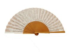 Fan Language, French Colors, Wedding Fans, Some Ideas, Hand Fan, Gifts For Mom, Modern Design, Initials, Hands
