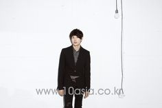 SIWAN FOR 10ASIA AND DONGA.COM