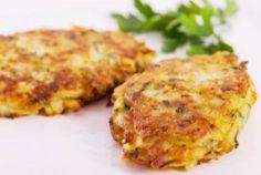 Batata Rosti| Gastronomia e Receitas - Yahoo Mulher