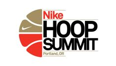 Nike News - 2017 Nike Hoop Summit: World Select Team Announced
