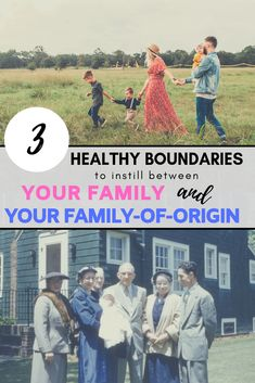3 Healthy Boundaries for Adult Daughters- To Protect Your Own Sanity and Family — Real Strong Strong Marriage, Marriage Relationship, Marriage And Family, Marriage Advice, Love Your Family, Love Your Life, Boundaries Quotes, Family Of Origin, Setting Boundaries